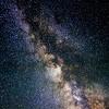 あなたの星座の物語